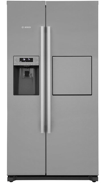 Bosch fridge repairs in Johannesburg