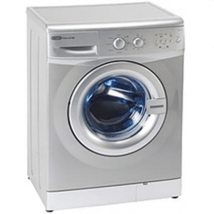Defy Tumble Dryer Repairs in Johannesburg