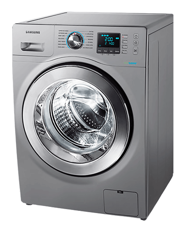 Samsung Washing Machine Repairs in Johannesburg